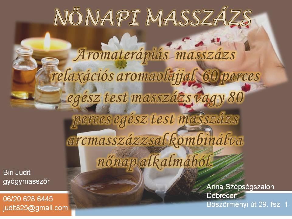 Nőnapi masszázs3