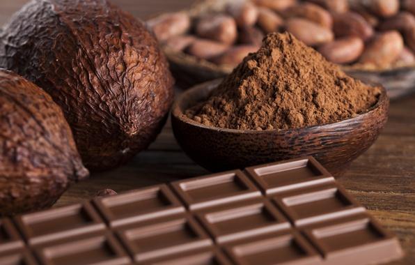 csokii