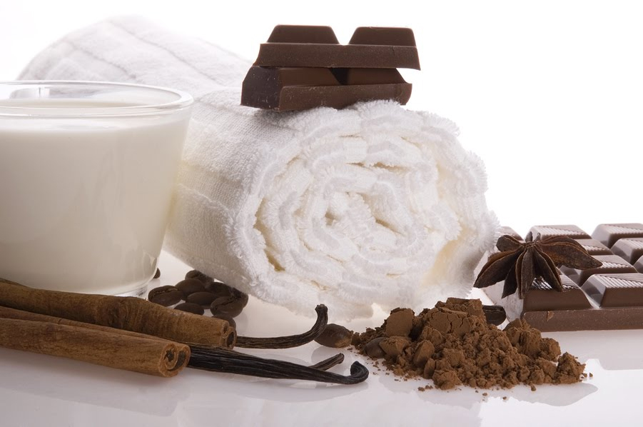 csokimasszazs
