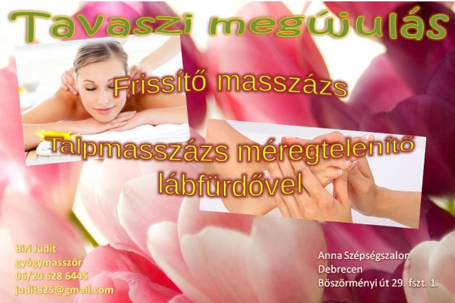 tavasz masszázs_
